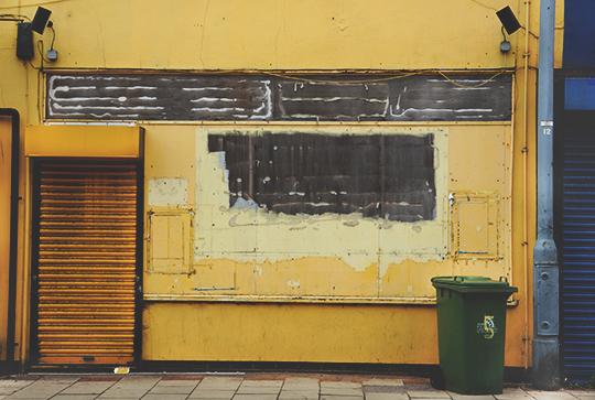 urban photography, street photography, contemporary, travel, England, urban photos, town,