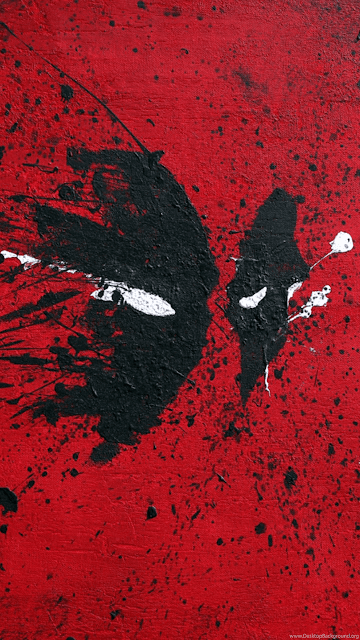 Deadpool-wallpaper-for-mobile-hd