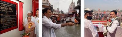 Jitin Prasada is joining BJP