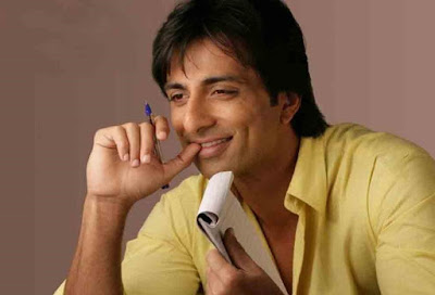 sonu sood personal and professional life career