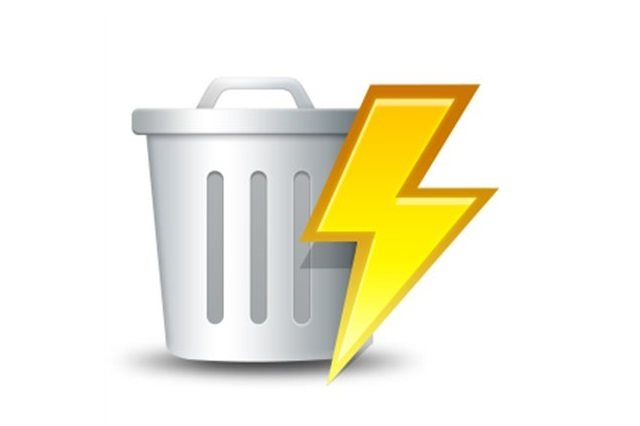 تحميل برنامج Wise Force Deleter لحذف الملفات المستعصية للويندوز
