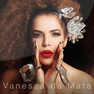Bam Bam – Vanessa da Mata