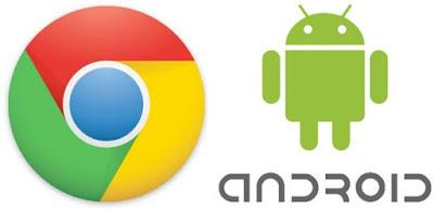 OS Baru Google, Gabungkan Android dan Chrome OS
