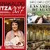 Agenda | Las escritoras barakaldesas Virginia Jurado y Elena Fernández presentan sus novelas