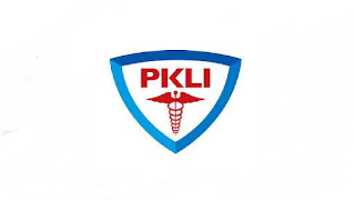www.pkli.org.pk - PKLI Pakistan Kidney and Liver Institute and Research Center Jobs 2021 in Pakistan