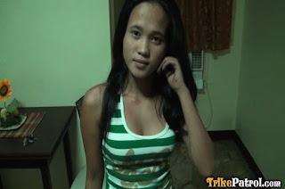 Ladylyne