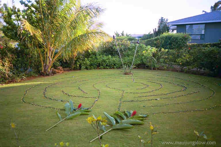 Maui Jungalow Life On Kauai Vs Life On Maui