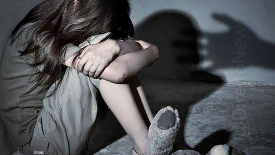 stj novos contornos delito estupro vulneravel