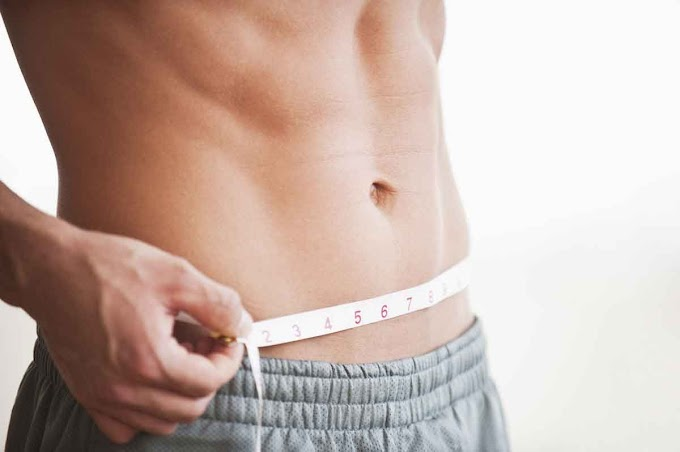 4 Easy Tips to Burn More Belly Fat