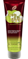 Swedish Beauty Apple of My Eye™ Natural Bronzer