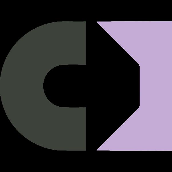 Gustaf's Microsoft Dynamics CRM Blog: 2015