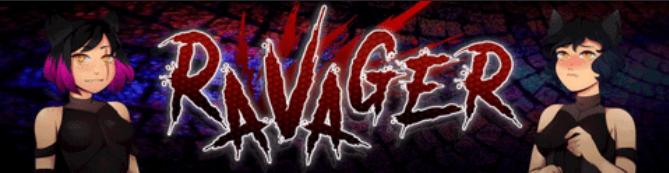 Ravager (v4.3.3)