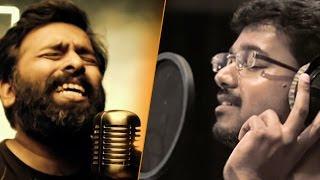 Vijay to sing for SaNa! Varlan Varlan Vaa, Bairavaa