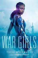 https://www.amazon.es/War-Girls-Tochi-Onyebuchi/dp/0451481690/ref=tmm_pap_swatch_0?_encoding=UTF8&qid=1592327331&sr=8-1
