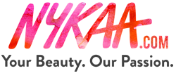 Naika Cosmetics Distributorship