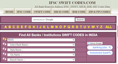 how-to-find-swift-code-of-bank
