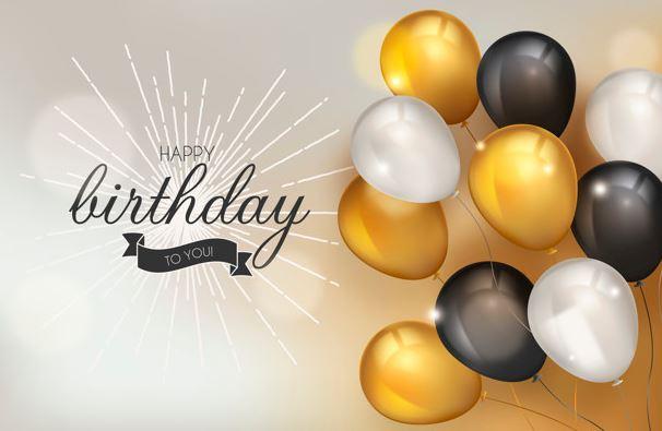 Ucapan Selamat Ulang Tahun Untuk Diri Sendiri