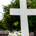 Morte de idosos por Covid abalou a renda de milhares de famílias pobres no Brasil