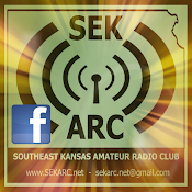 SEKARC on FACEBOOK