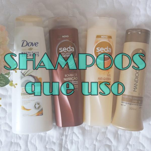 Dica-de-shampoos-para-cabelos-ressecados-que-uso-e-aprovo