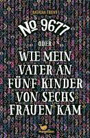 https://www.magellanverlag.de/inhalt/leseproben/vorschau-h17/