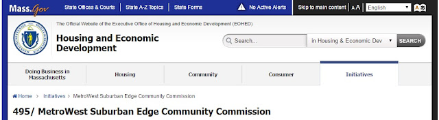 http://www.mass.gov/hed/economic/initiatives/metrowest-suburban-edge-community-commission.html