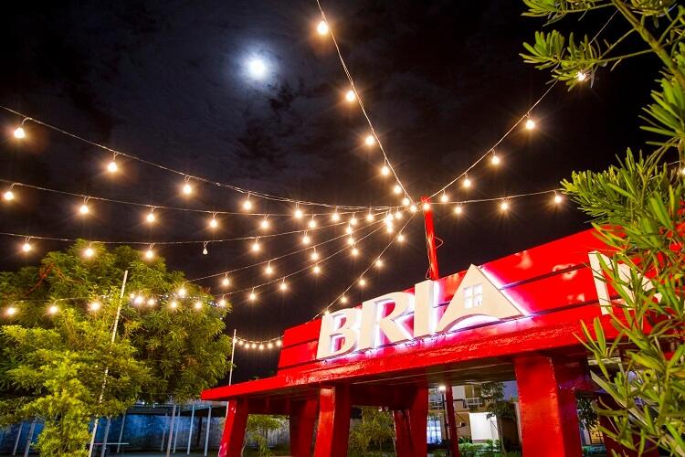 BRIA Homes Now Accepts Cashless Transactions via GCash