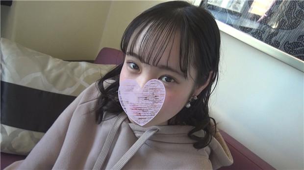 FC2 PPV 1498746 【個人撮影】みおり18歳 現役卒業したばかりのパイパン美少女に大量中出し