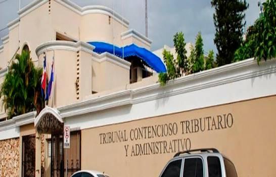 Rogelio Genao aclara sentencia del Tribunal Superior Administrativo no afecta posicionamiento en boleta del PRSC