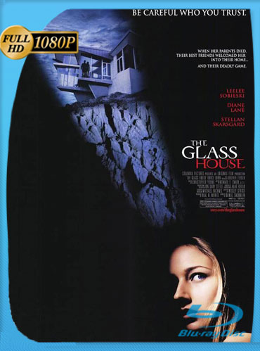 The Glass House (2001) HD [1080p] Latino Dual [GoogleDrive] ​TeslavoHD