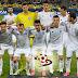Nhận định Dynamo Kyiv vs Astana, 23h55 ngày 20/9 (Vòng 1 - Europa League)