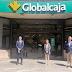 Globalcaja se suma al homenaje a las víctimas por el COVID-19