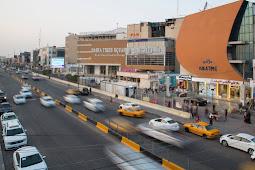 """شركة كريم تقدم عروض خاصة لزوار """"مول البصرة تايمز سكوير"""""""