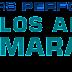 TRANSMISIÓN EN VIVO: LOS ANGELES  MARATHON 2017