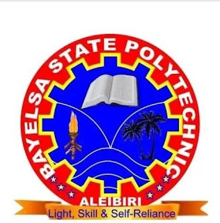 Bayelsa State Poly Aleibiri Post-UTME Screening Form 2020/2021