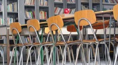 ΓΙΑΝΝΕΝΑ- Εξετάσεις για τη συμμετοχή στα προγράμματα  του Κέντρου για Χαρισματικά – Ταλαντούχα Παιδιά/ CTY Greece  για μαθητές από Β΄ Δημοτικού έως Γ΄ Γυμνασίου