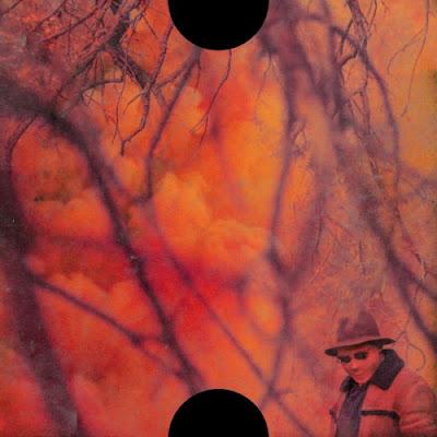"SCHOOLBOY Q ""Blank Face LP"""