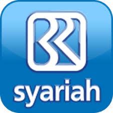 info loker bank 2017 BRI Syariah bulan September 2017 terbaru