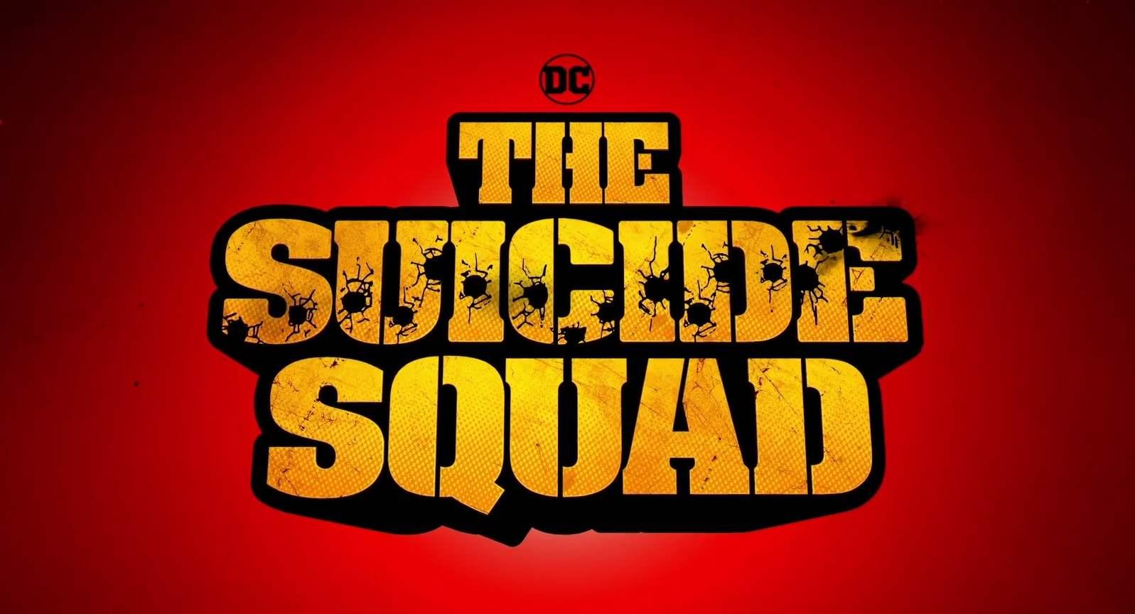 film The Suicide Squad 2