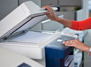 Fuji Xerox Document Centre C450 Driver Windows, Mac, Linux