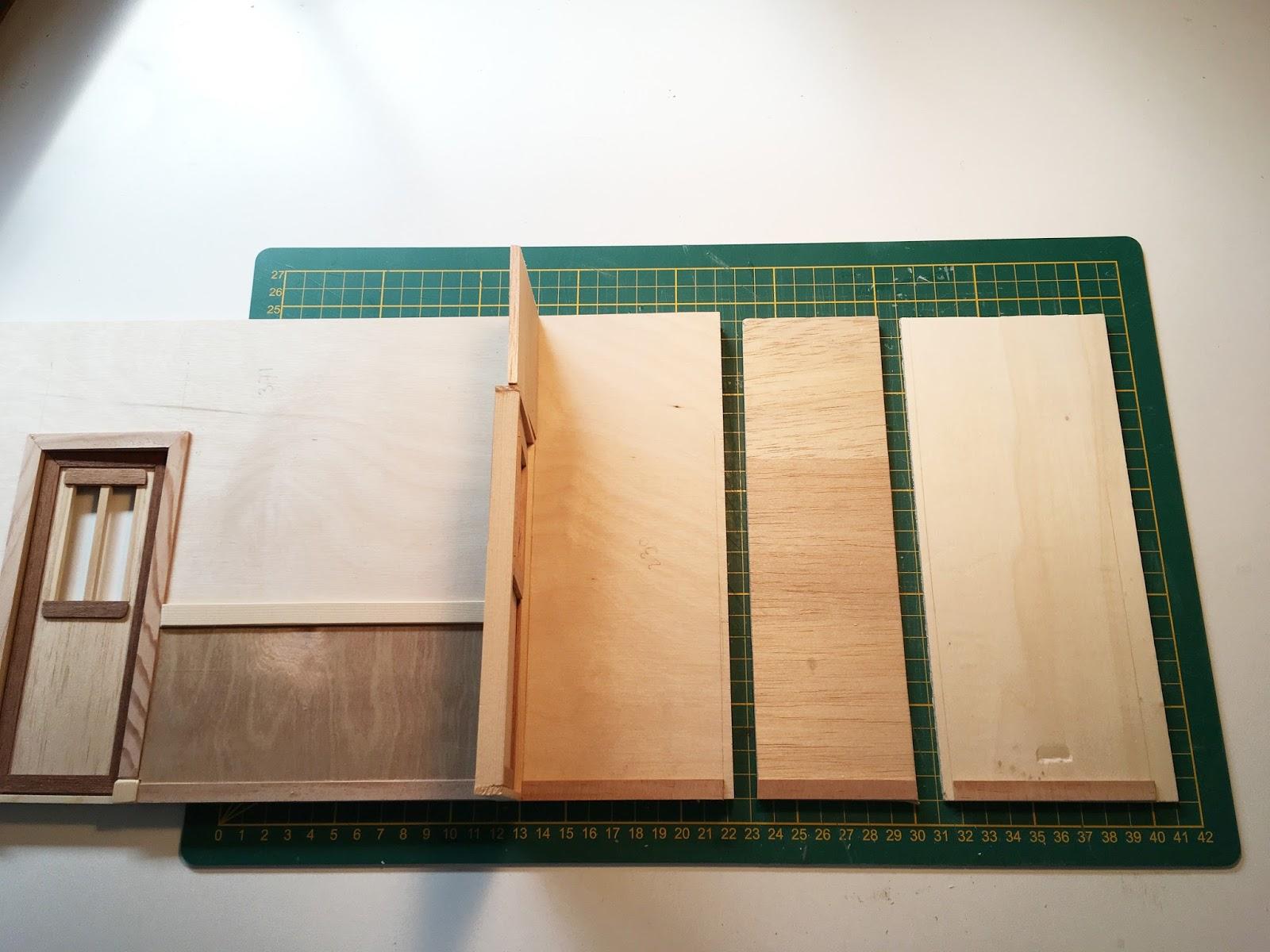 Lambrisering Op Badkamer : Huis te koop badkamer toegang