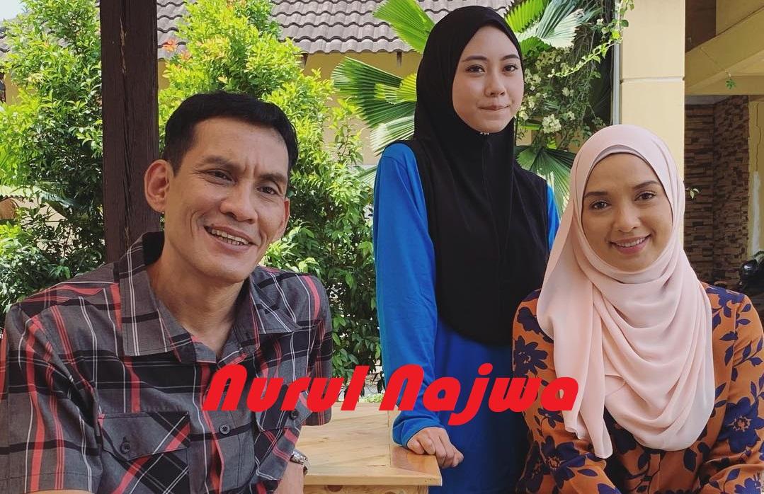 Nurul Najwa