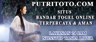 http://www.putritoto.com/