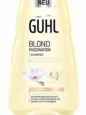 shampoo-for-blonde-hair