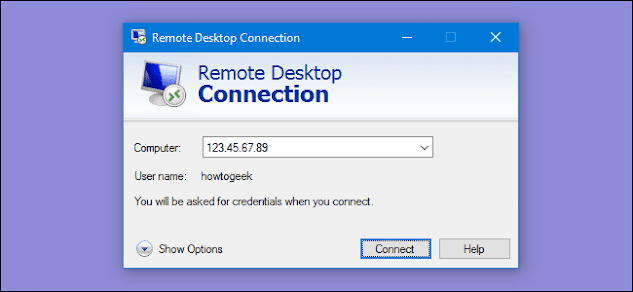 Alternatif TeamViewer: 15+ Aplikasi Remote Desktop Terbaik