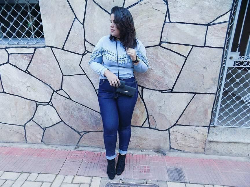 Recebidos Amiclubwear