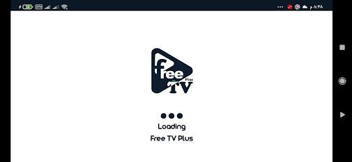 تطبيق Free TV  الحصري لمشاهدة جميع القنوات علي هاتفك