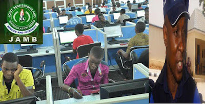 2018 UTME: Candidates query JAMB over results on Twitter
