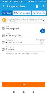 traveloka hotel traveloka tiket pesawat promo traveloka pesawat murah traveloka promo download traveloka traveloka agent fasilitas traveloka harga tiket pesawat traveloka