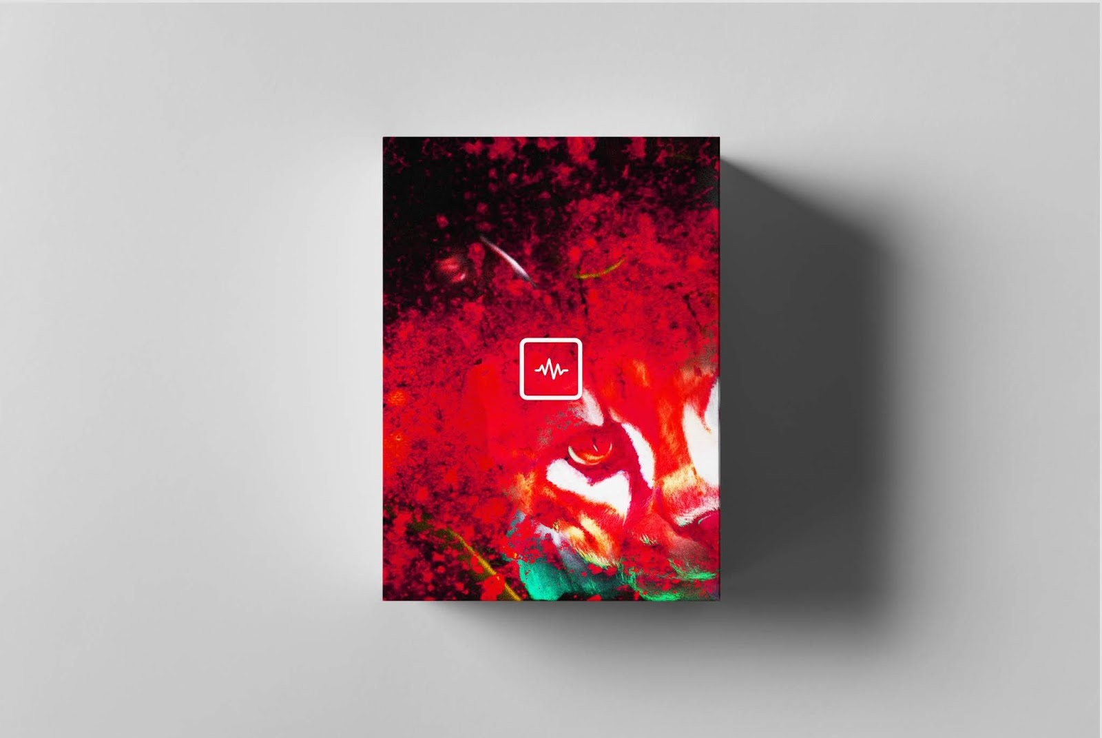 Wavsupply Nick Mira Ocelot Melody Pack WAV | LEGION MUZIK